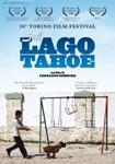 Locandina del film Sul lago Tahoe