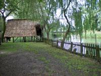 Treviso, Casa dei sette pastori - Pastoria del Borgo Furo