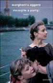 Margherita Oggero, Risveglio a Parigi - Copertina del libro
