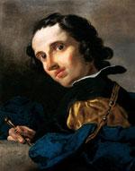 Mattia Bortoloni: il giovane matematico
