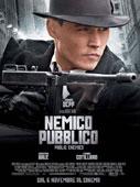 Locandina del film Nemico pubblico