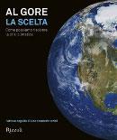 Al Gore, La scelta - Copertina del libro
