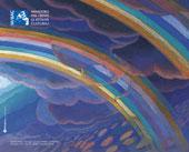 Locandina Giornata Internazionale dei diritti delle persone con disabilità
