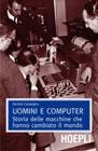 Casalegno_uomini_computer_c