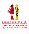 Eurochocolate Ski