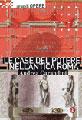 Andrea Carandini, Le case del potere nell'antica Roma - Copertina del libro