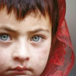 Pakistan - Foto di A. Gamberini