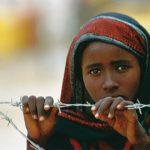 Etiopia - Foto di A. Gamberini