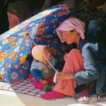 Ladakh - Foto di A. Gamberini