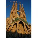 Uncammon Barcellona - Foto di M. Picierro