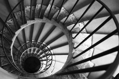 Surrealismi - Foto di A. Zaccaro