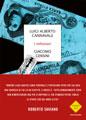 Luigi Alberto Cannavale, Giacomo Gensini, I Miliona - Copertina del libro