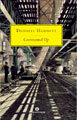 Dashiell Hammett, Continental Op - Copertina del libro