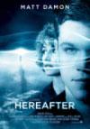 Locandina del film Hereafter