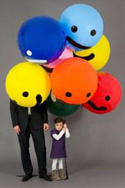 Bros + Cosimo Filippini, Untitled 2011, dittico. Tecnica mista e stampa ai pigmenti