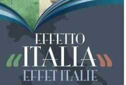Effetto Italia