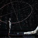 Saimir Pirgu (Tamino), Albina Shagimuratova (Regina della Notte)