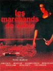 Locandina del film Les marchands de sable
