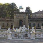 Lainate, Villa Litta