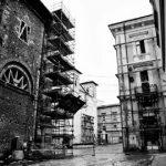 Foto di Edoardo Bonarelli