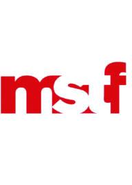 Logo Fondazione Museo storico del Trentino