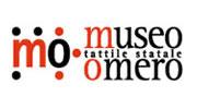 Logo Museo Omero