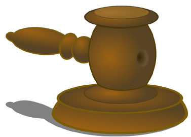 Modulo: VIVERE LA LEGALITÀ