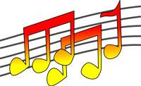Modulo: MUSICHE E BALLI ETNICI