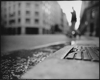Fotografia di Francesco Filangeri