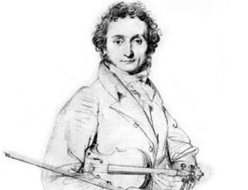 Convegno La direzione d'orchestra nell'Ottocento