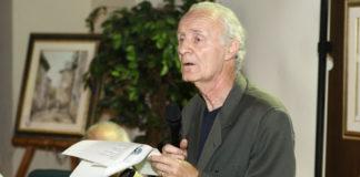 Rinaldo Longo
