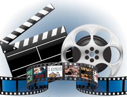 2 Settimana del Cinema Contemporaneo Italiano