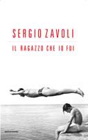 Sergio Zavoli, Il ragazzo che io fui - Coperina del libro