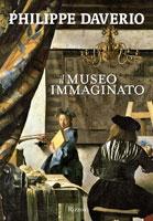 Philippe Daverio - Il Museo immaginato