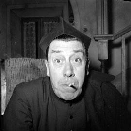 Giuseppe Palmas. C'era una volta il cinema italiano