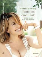 Barbara d'Urso - Tanto poi esce il sole