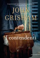 John Grisham - I contendenti