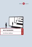 Milly Buonanno - La fiction italiana