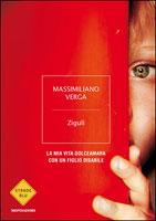 Massimiliano Verga - Zigulì
