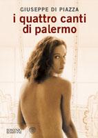 Giuseppe Di Piazza - I quattro canti di Palermo
