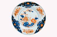 Porcellane Cinesi e Giapponesi nelle Civiche Collezioni Genovesi