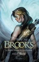 Terry Brooks - La principessa di Landover
