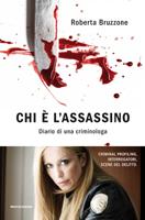 Roberta Bruzzone - Chi è l'assassino