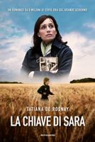 Tatiana de Rosnay - La chiave di Sara