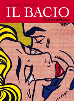 Serge Bramly -  Il Bacio