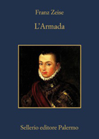 Franz Zeise - L'Armada