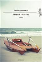 Fabio Genovesi - Versilia Rock City