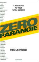 Fabio Gherardelli - Zero paranoie