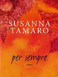 Susanna Tamaro, Per sempre - Copertina del libro
