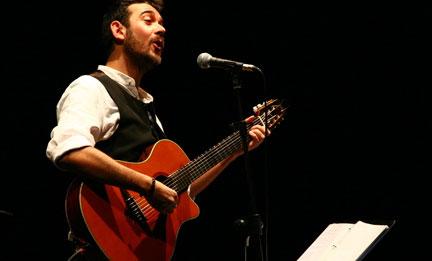 Davide Giandrini